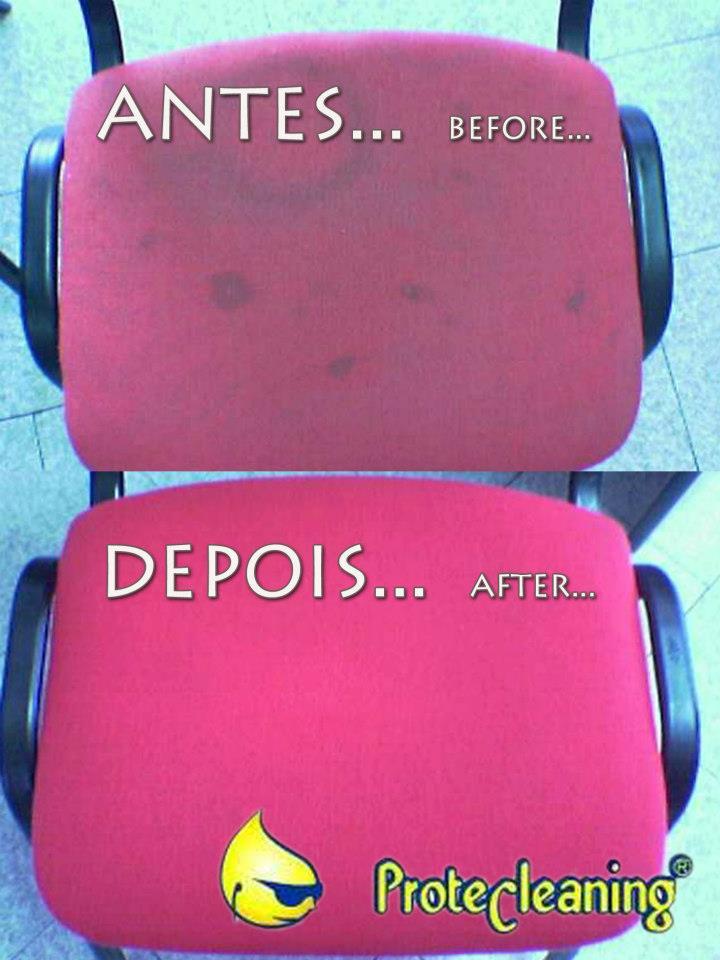 cadeira-limpeza