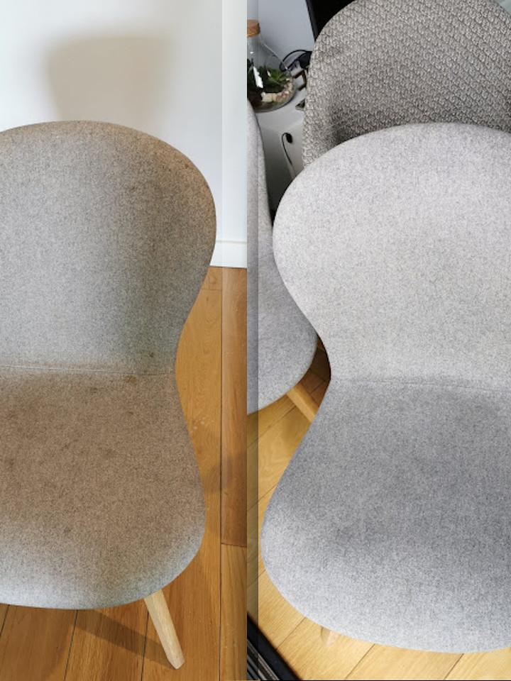limpeza-cadeiras